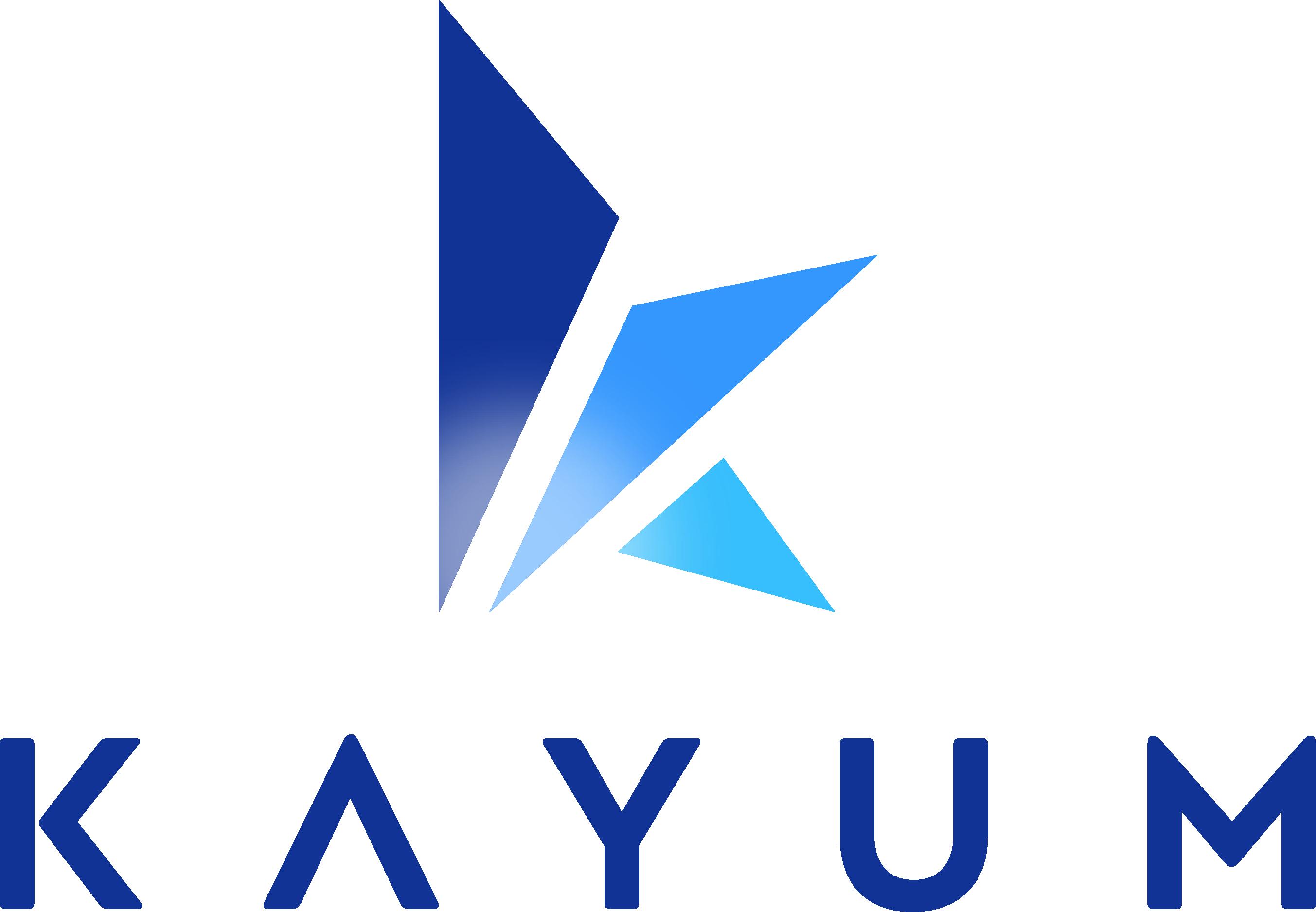 Kayum