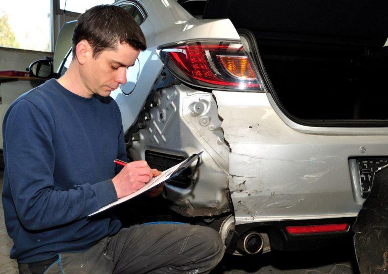 deducible-seguro-auto