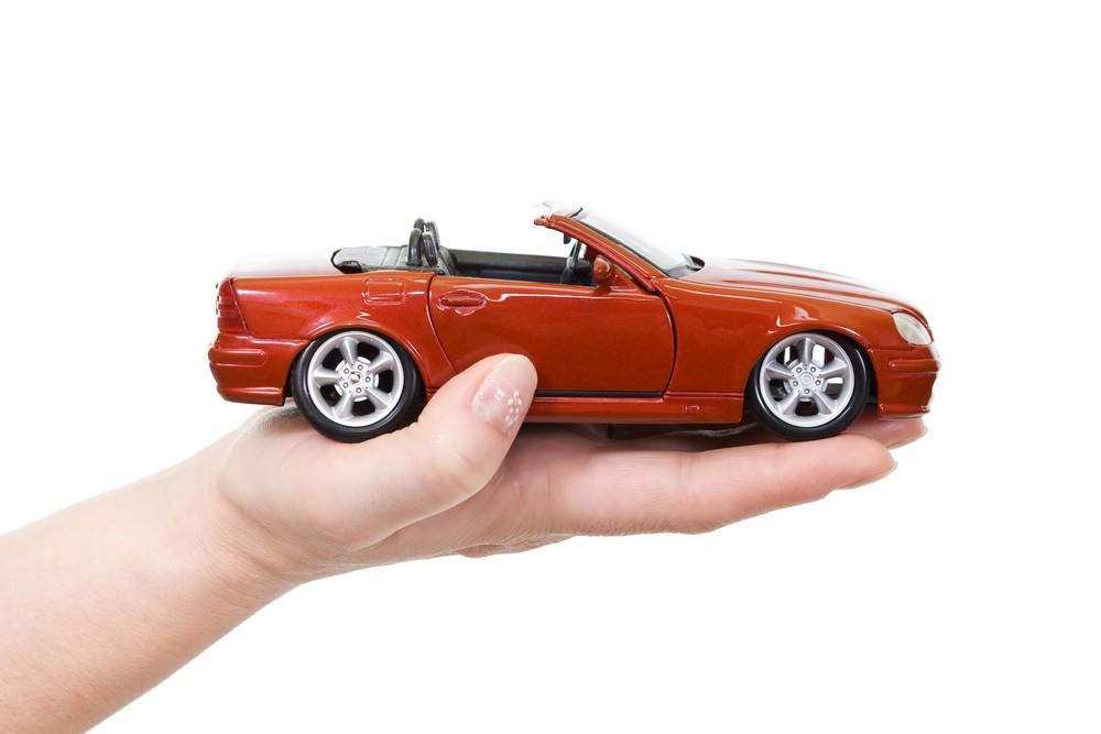 Seguro de auto Afirme Seguros