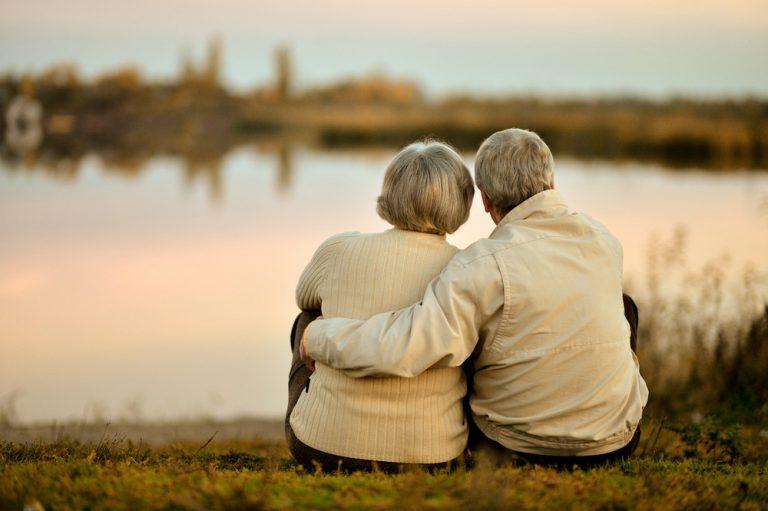 seguro ordinariode vida - un seguro para toda la vida