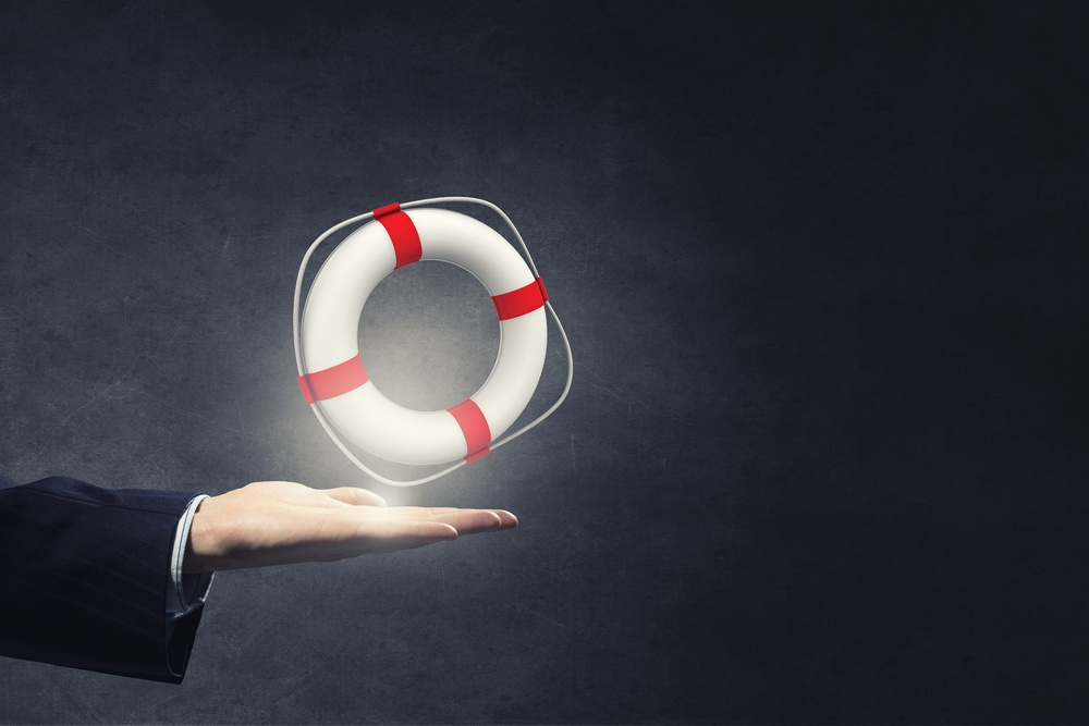 Razones para comprar seguro de vida