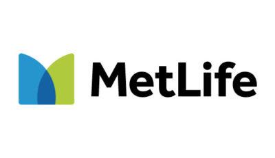 Seguro de Gastos Médicos Mayores de MetLife