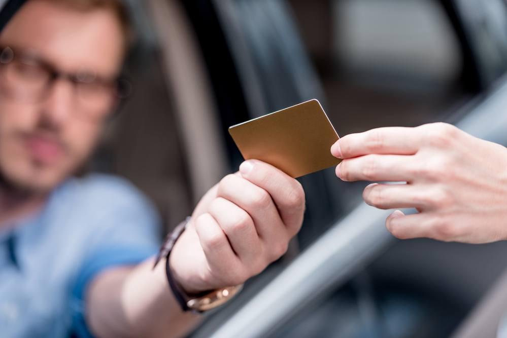 Pagar seguro de auto a meses sin intereses