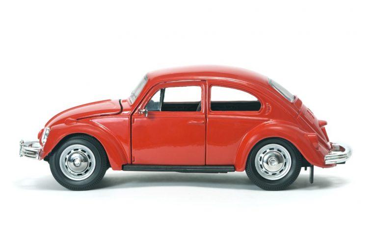 seguro autos viejos