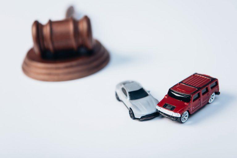 Sirve seguro particular para Uber o DiDi