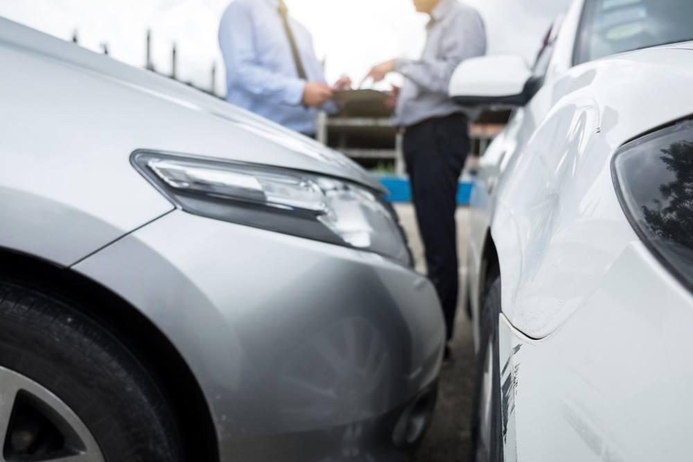 seguro de auto sin deducible