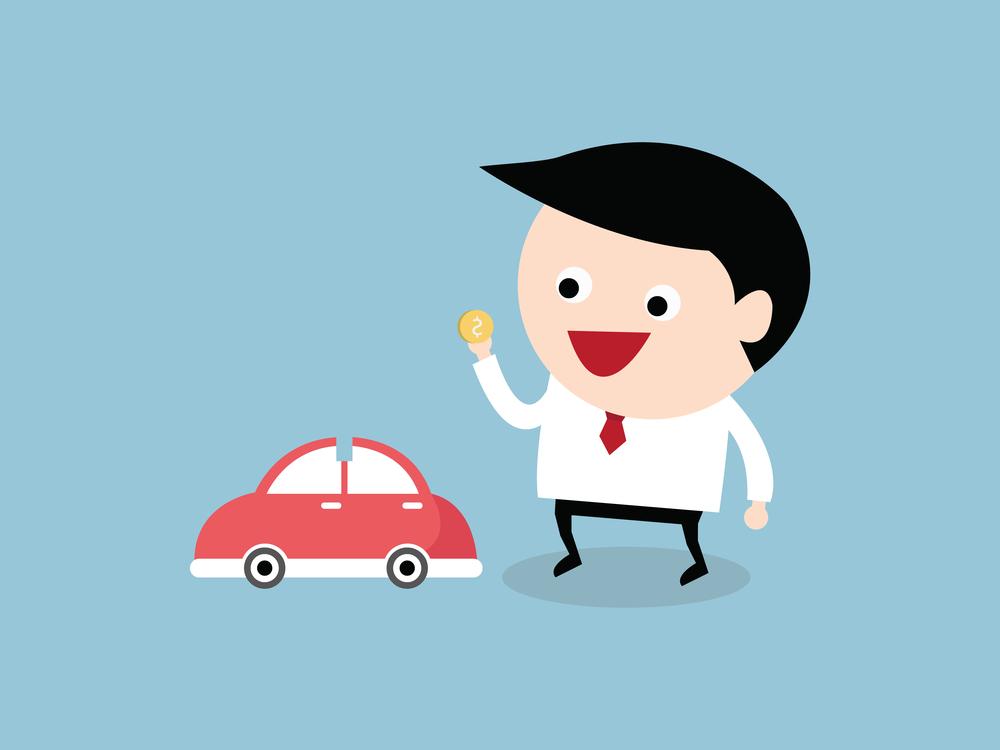 precio seguro de auto