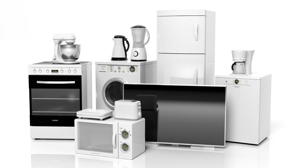 segiro hogar electrodomésticos