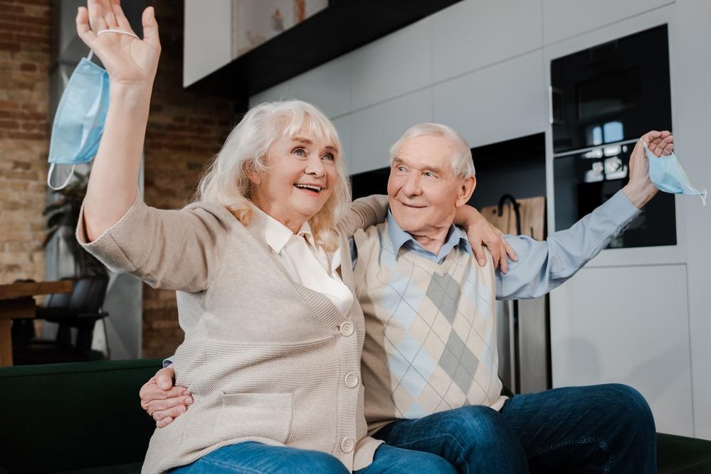 seguro de gastos médicos mayores