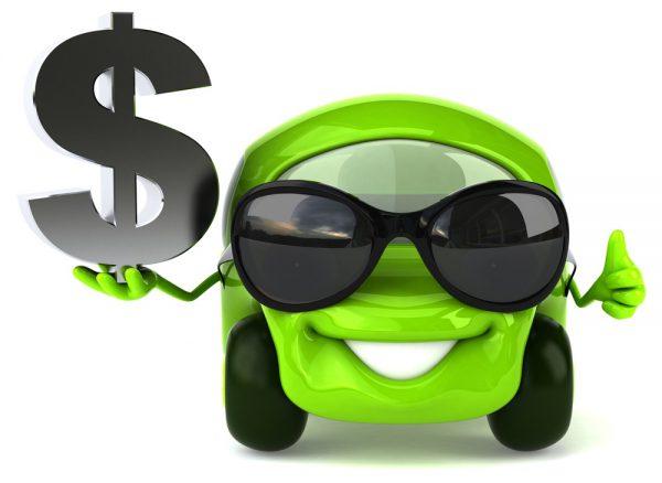 Autos más vendidos y el precio de su seguro
