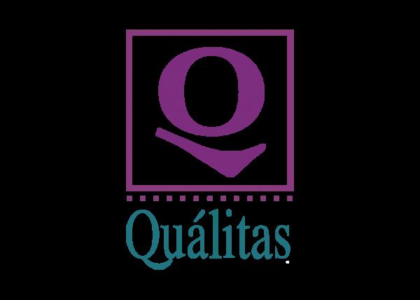 Logo-Qualitas