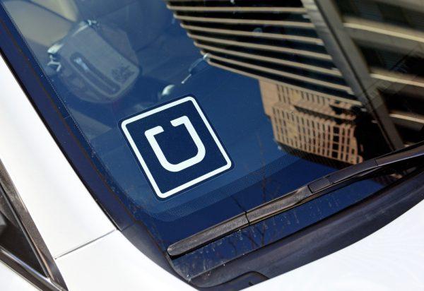 Seguro para Uber La Latino