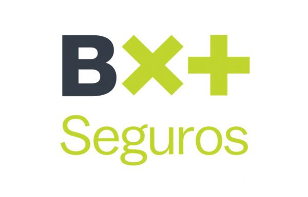 BX+ Seguros