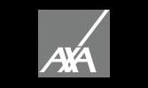 Logo_AXA_white2.png