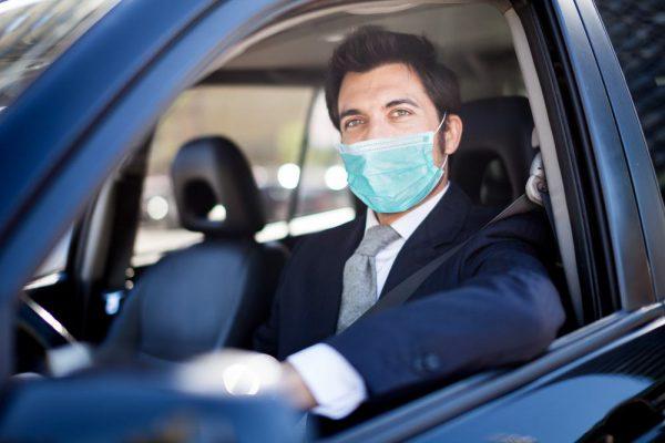 seguro de auto La Latino