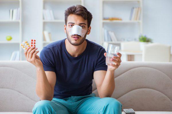 cirugías estéticas y seguros de gastos médicos mayores