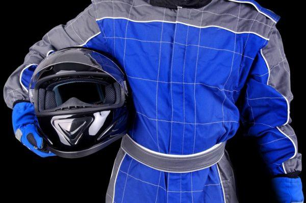 Seguro para motocicleta de BBVA, el mejor para alta velocidad