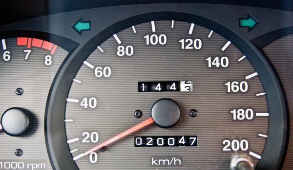 seguro de auto por kilometro