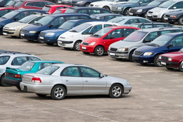 seguros de autos seminuevos