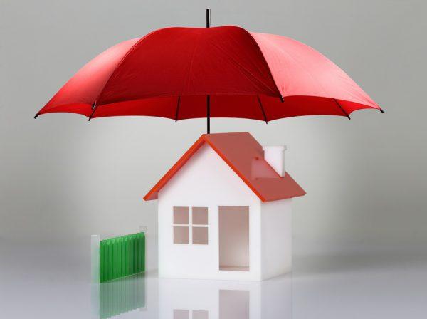 seguro de hogar